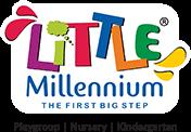 Little Millennium Blog